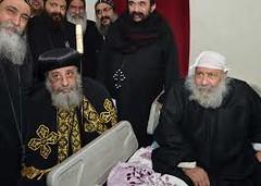 الراهب القمص فانوس الأنبا بولا (3)