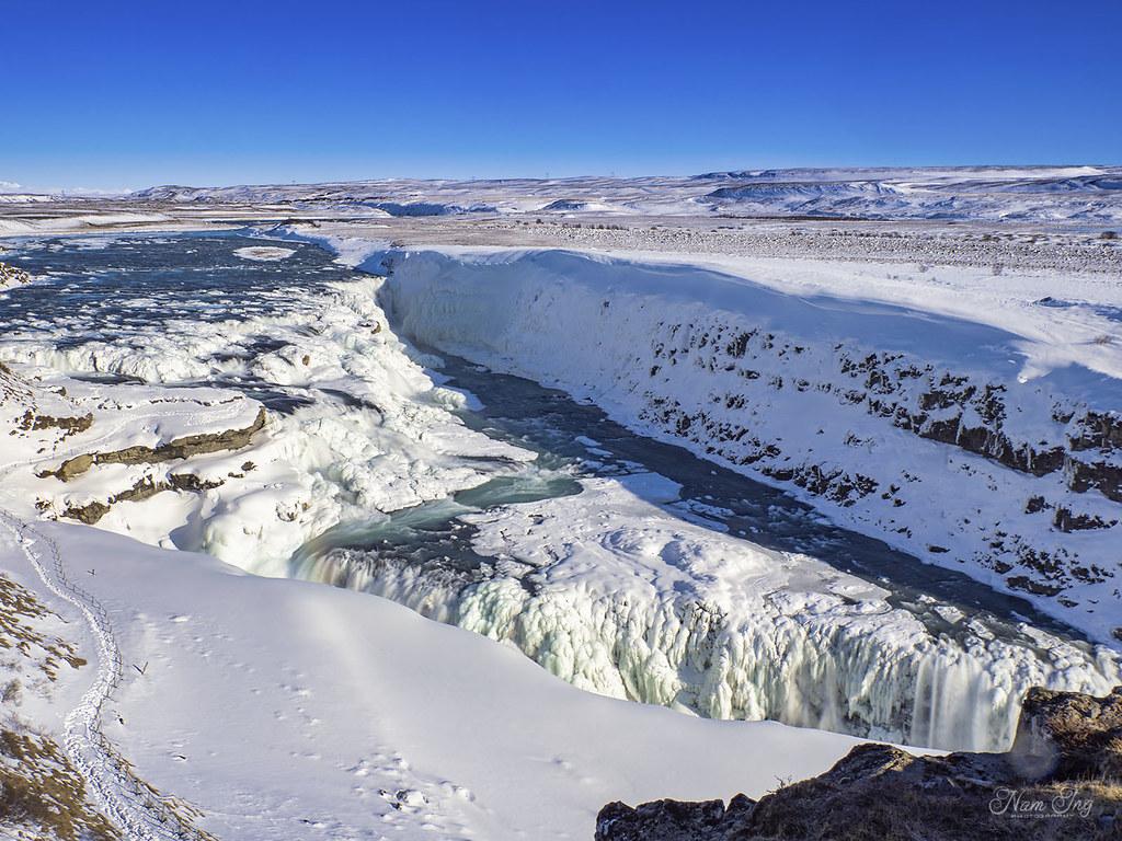 [07] Gollfoss - Strokkur - Islande 49755417861_9ede1783f4_b