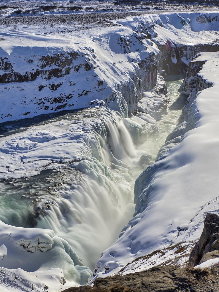 [07] Gollfoss - Strokkur - Islande 49755418111_a06f4b431b_b