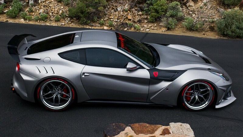 Ferrari-F12 (10)