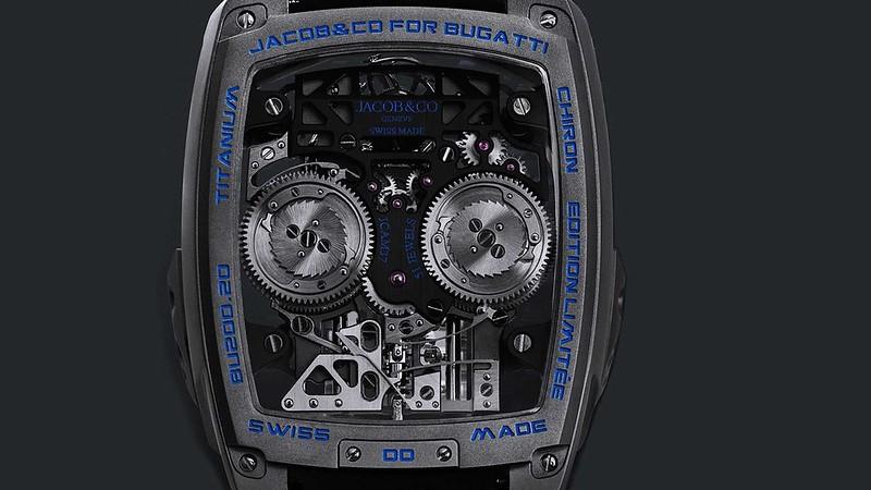 jacob-co.-bugatti-chiron-tourbillon-watch (2)
