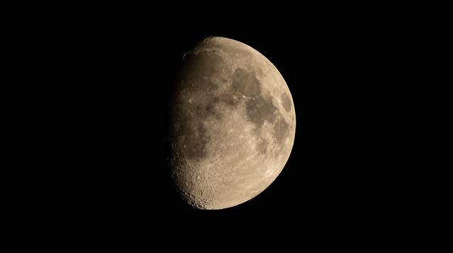 Lune du 3 avril