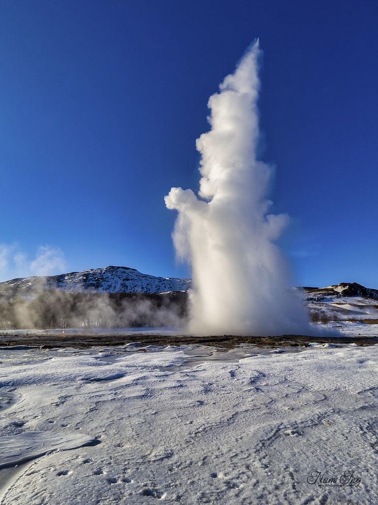[07] Gollfoss - Strokkur - Islande 49755755687_6aab05565a_b