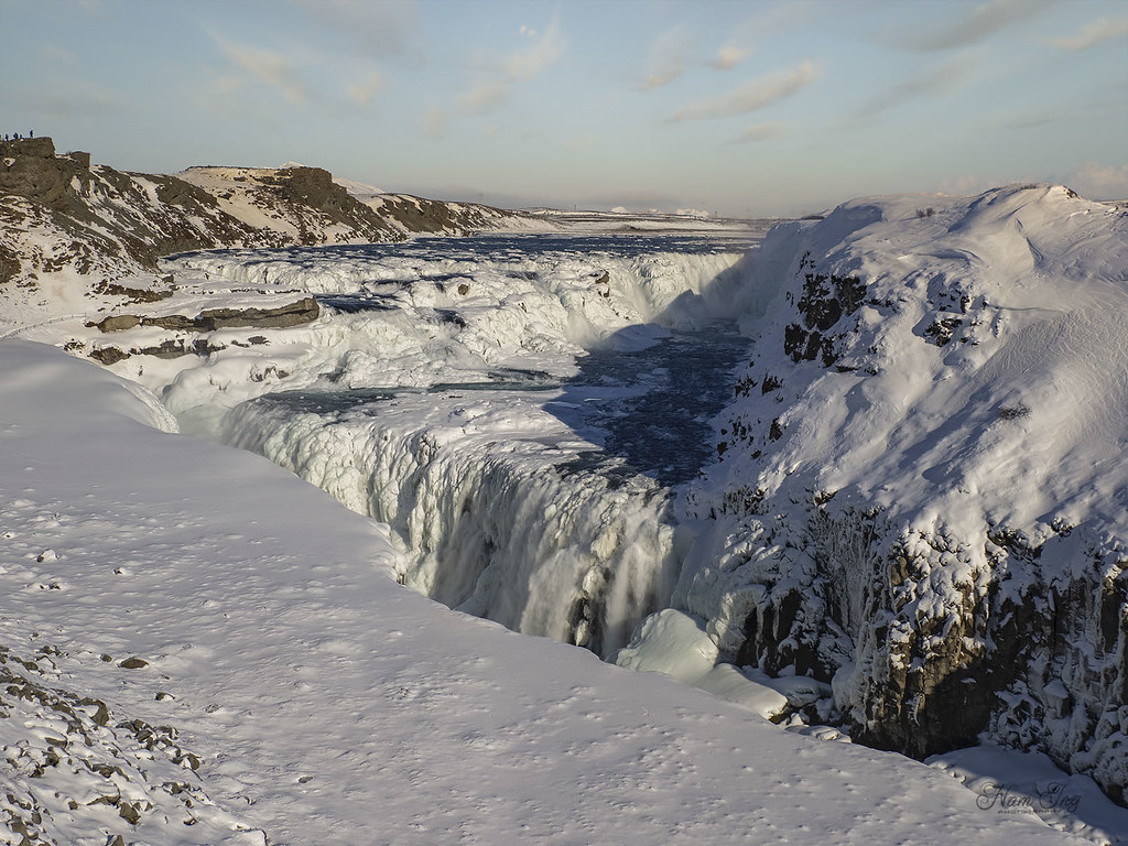 [07] Gollfoss - Strokkur - Islande 49755755837_e84ebe0b09_b
