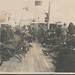 """<p><a href=""""https://www.flickr.com/people/yprllocalhistory/"""">Yarra Plenty Regional Library Local History</a> posted a photo:</p>  <p><a href=""""https://www.flickr.com/photos/yprllocalhistory/49755772991/"""" title=""""&quot;Aboard the Maid of Orleans crossing the Channel from Dover to Calais&quot;""""><img src=""""https://live.staticflickr.com/65535/49755772991_8bc6ecfffd_m.jpg"""" width=""""240"""" height=""""164"""" alt=""""&quot;Aboard the Maid of Orleans crossing the Channel from Dover to Calais&quot;"""" /></a></p>  <p>1923<br /> <br /> Enquiries: Yarra Plenty Regional Library  <br /> <a href=""""http://www.yprl.vic.gov.au/"""" rel=""""noreferrer nofollow"""">www.yprl.vic.gov.au/</a><br /> <br /> Permission to use or share this image is granted provided the orignal URL link is provided along with the image and an acknowledgement to Yarra Plenty Regional Library.<br /> <br /> Digital creations by Pidgeoncoop</p>"""