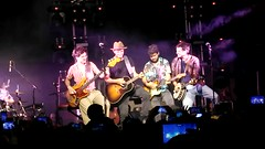 Cuanto Me Duele NYC_Moment(16)