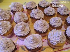 Cupcakes 00