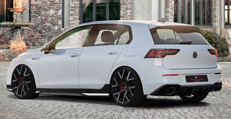 VW-Golf8-JMS (1)