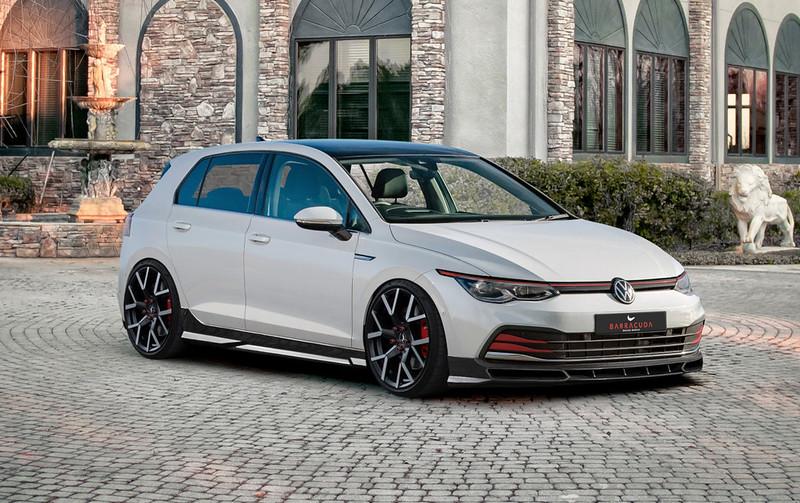 VW-Golf8-JMS (2)