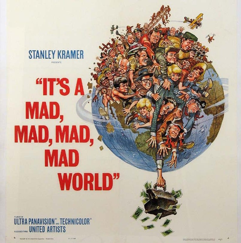 94a251-20140114-its-a-mad-mad-mad-mad-world-poster