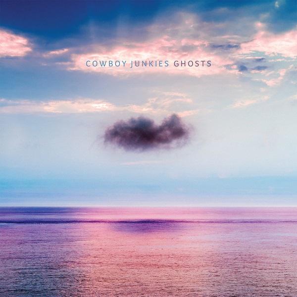 Cowboy Junkies - Ghosts