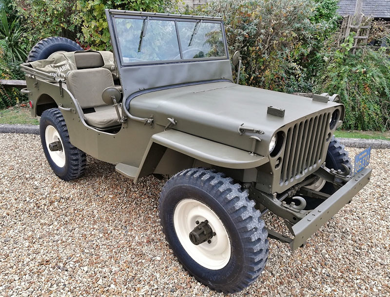3cc40bc6-willys-jeep-steve-mcqueen-1