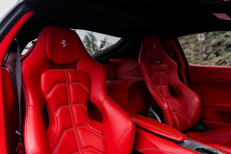 Ferrari-F12 (8)