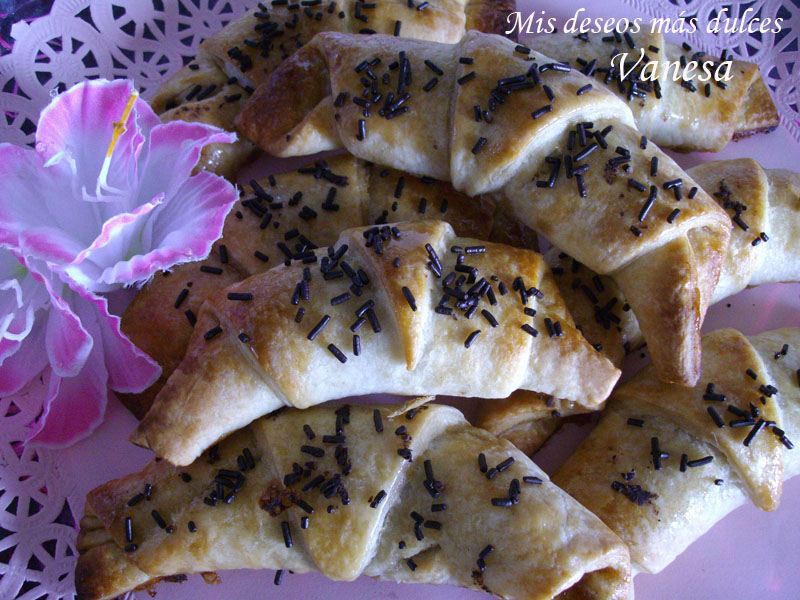 Croissants00