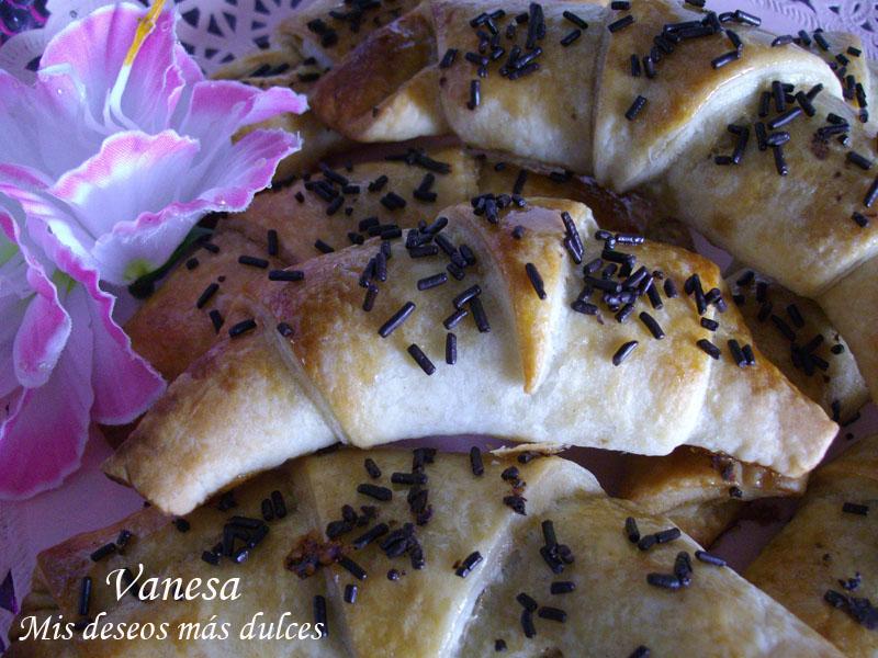 Croissants14
