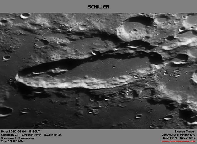 Moon_2020_04_05_Schiller_SEE6