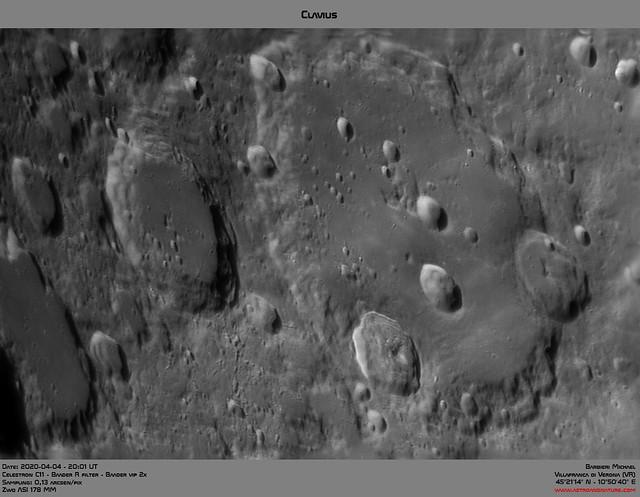Moon_2020_04_05_Clavius_SEE6