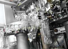 Packaging Sector: Coating technology's success story