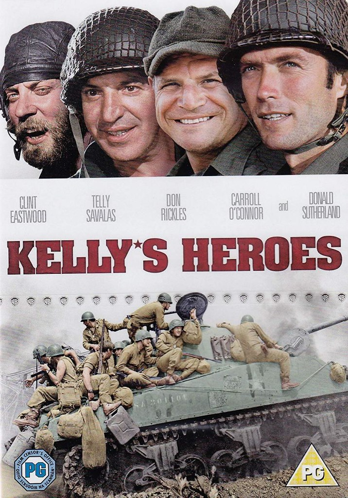 Los_violentos_de_Kelly-519513996-large