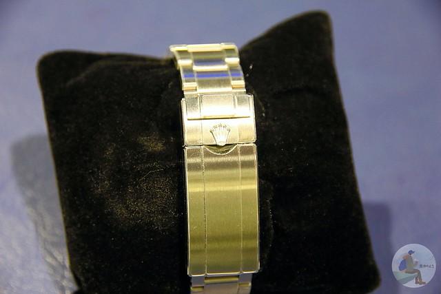 台中手錶包膜推薦