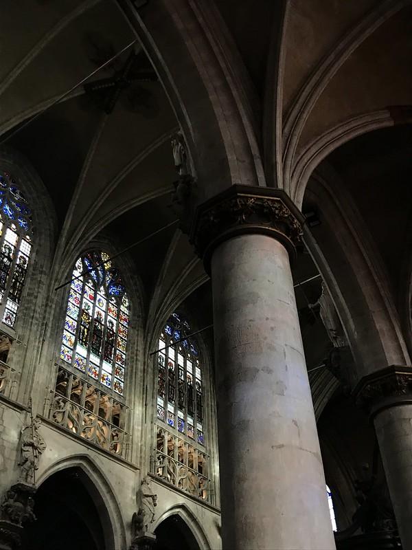 Iglesia del Sablón