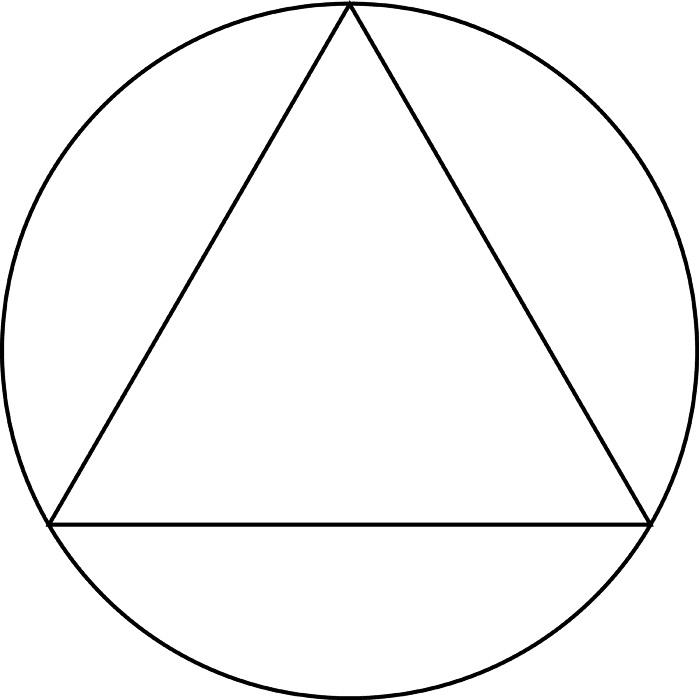 081-cirkel