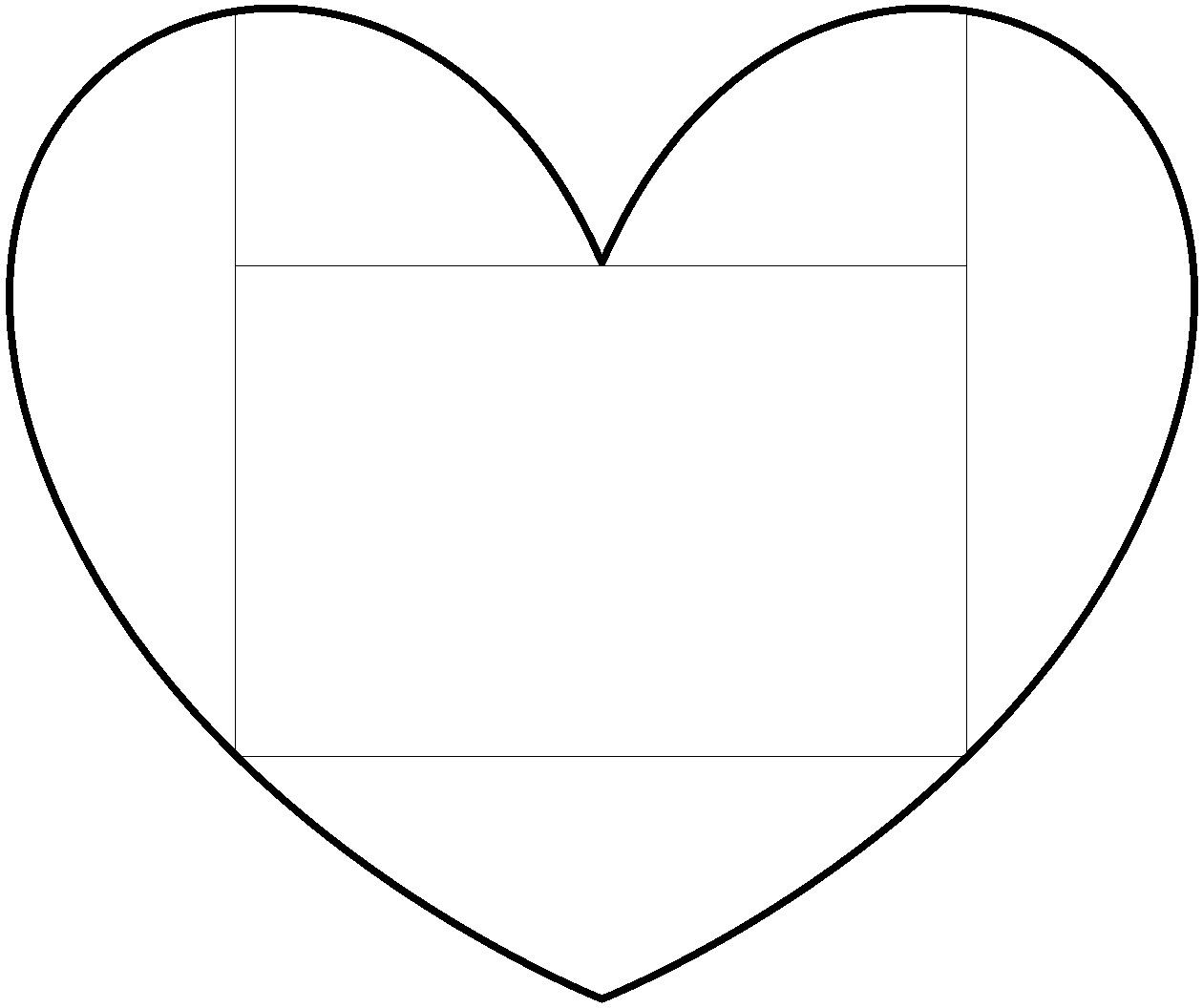 073-hjerte