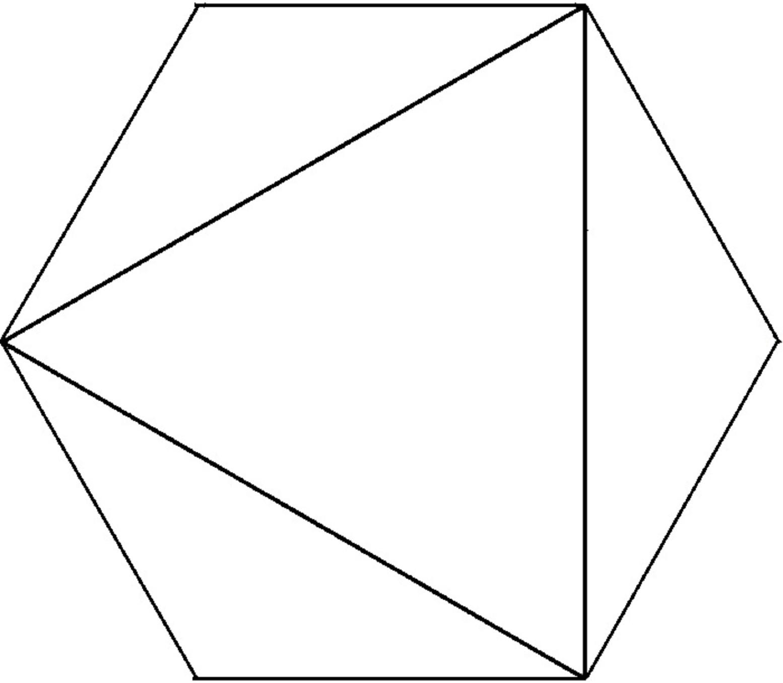 072-sekskant