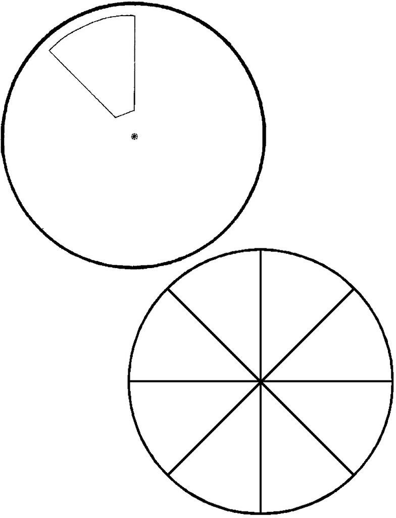 063-hjul