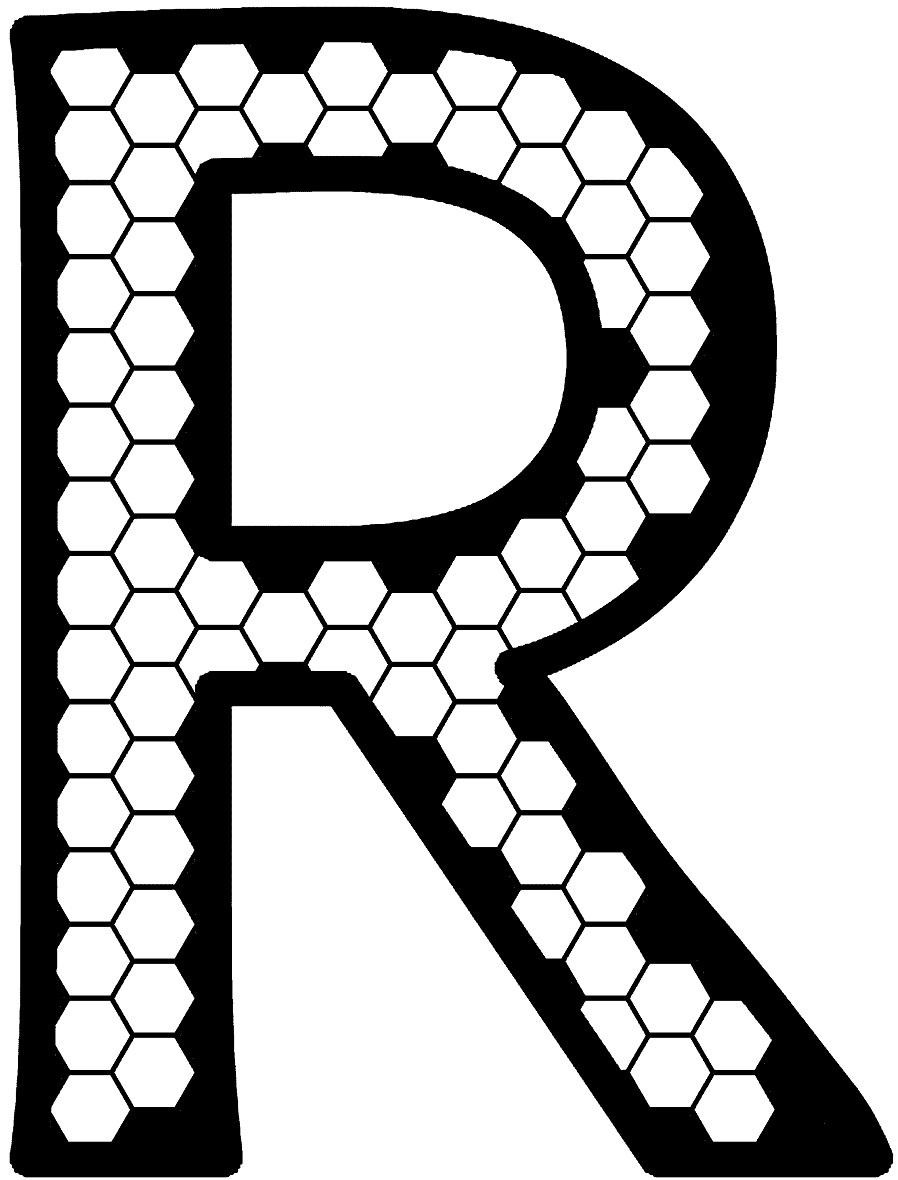 048-r