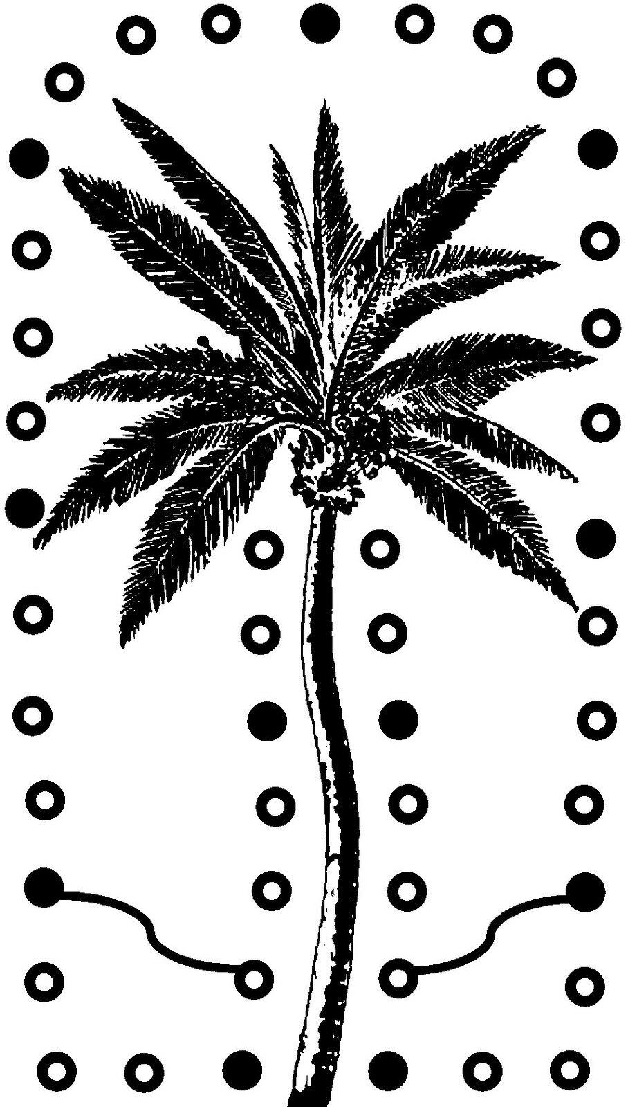 012-palme