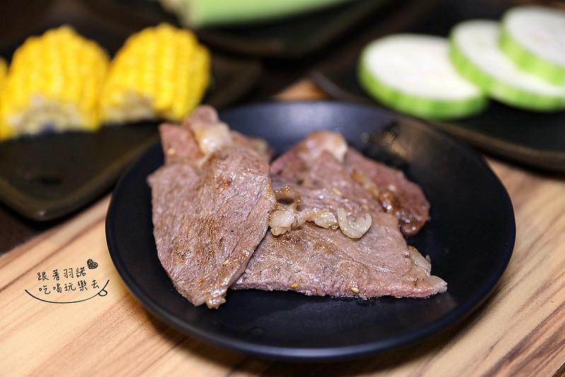 田季發爺燒肉中壢店127