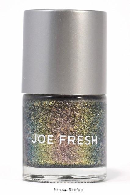 Joe Fresh Kaleidoscope