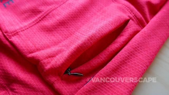 Gore Wear Women's Spring Gear-7