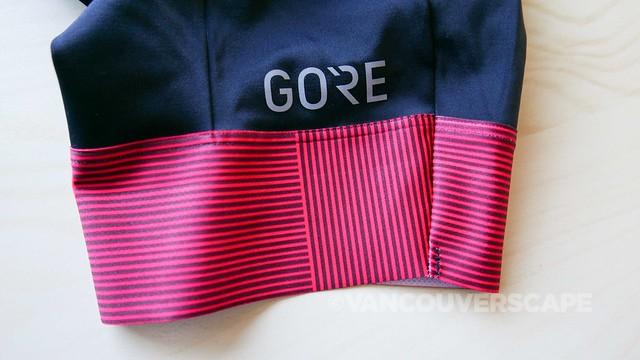 Gore Wear Women's Spring Gear
