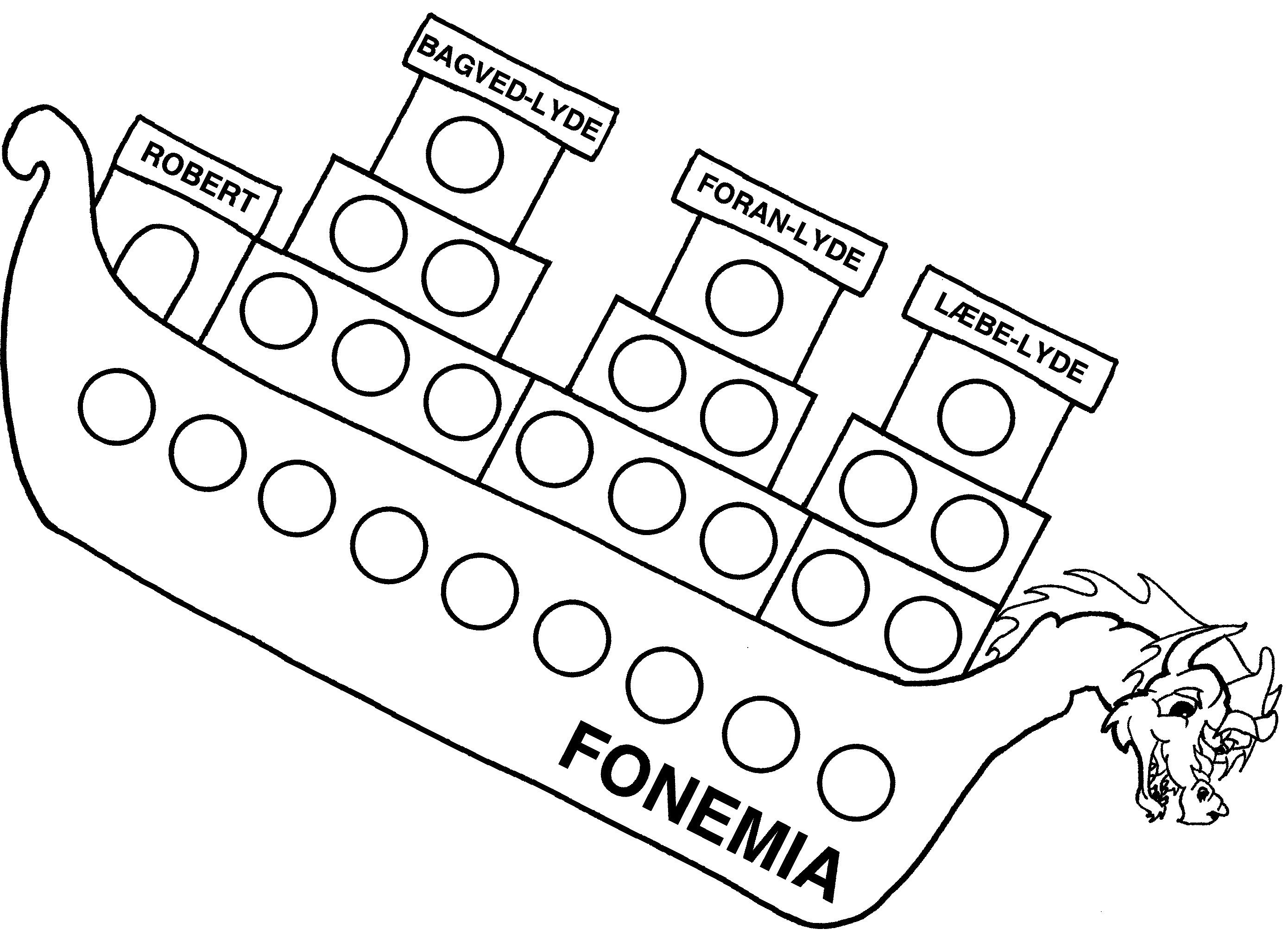 099-fonemia