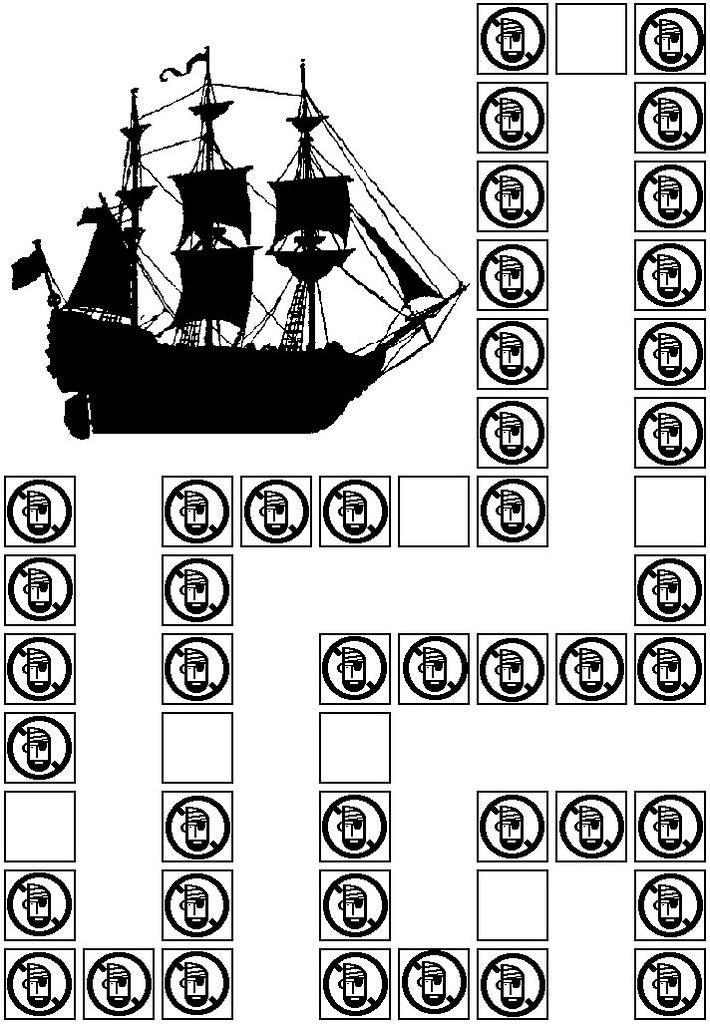 097-pirat