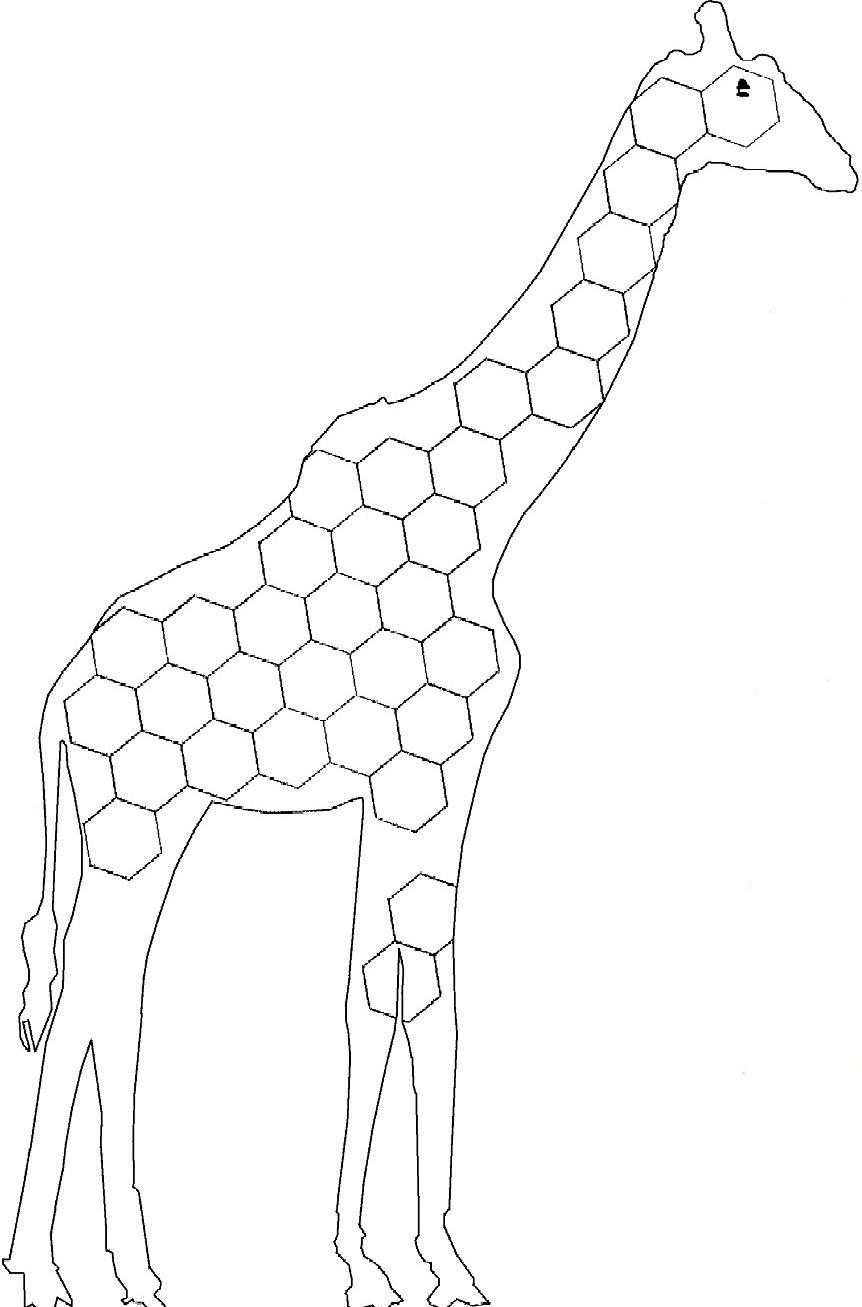 096-giraf