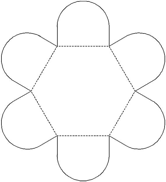 076-blomst6