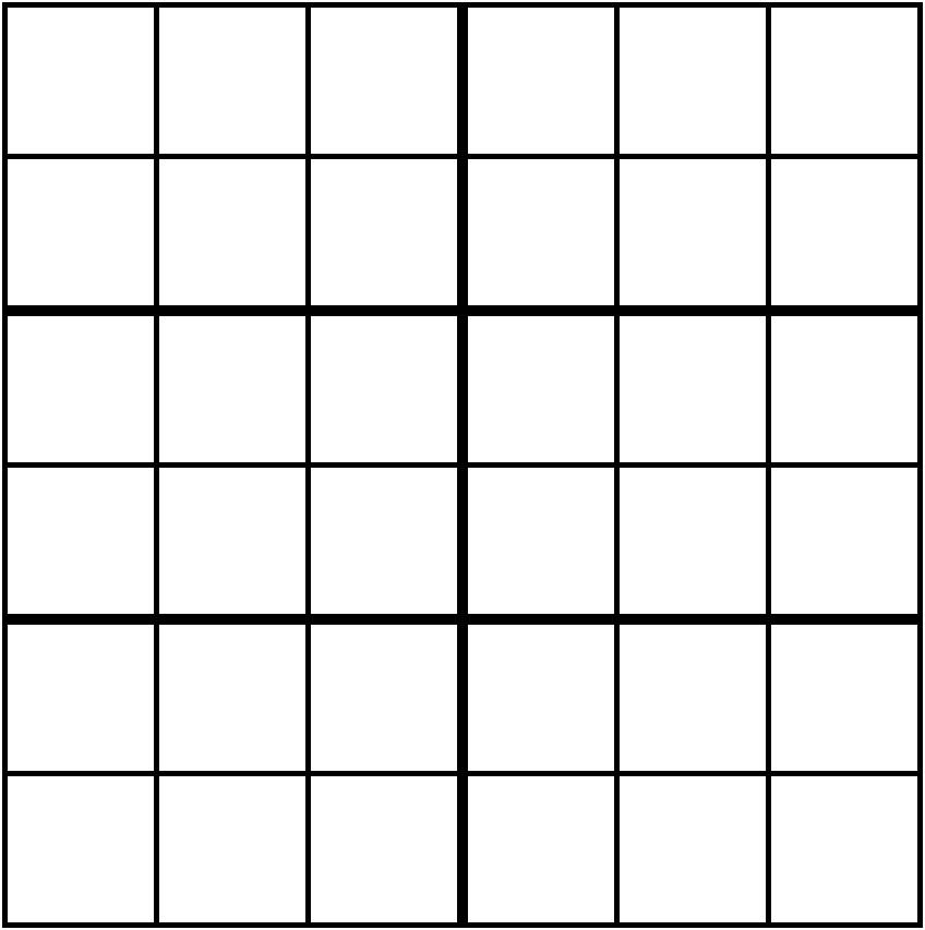 065-sudoku
