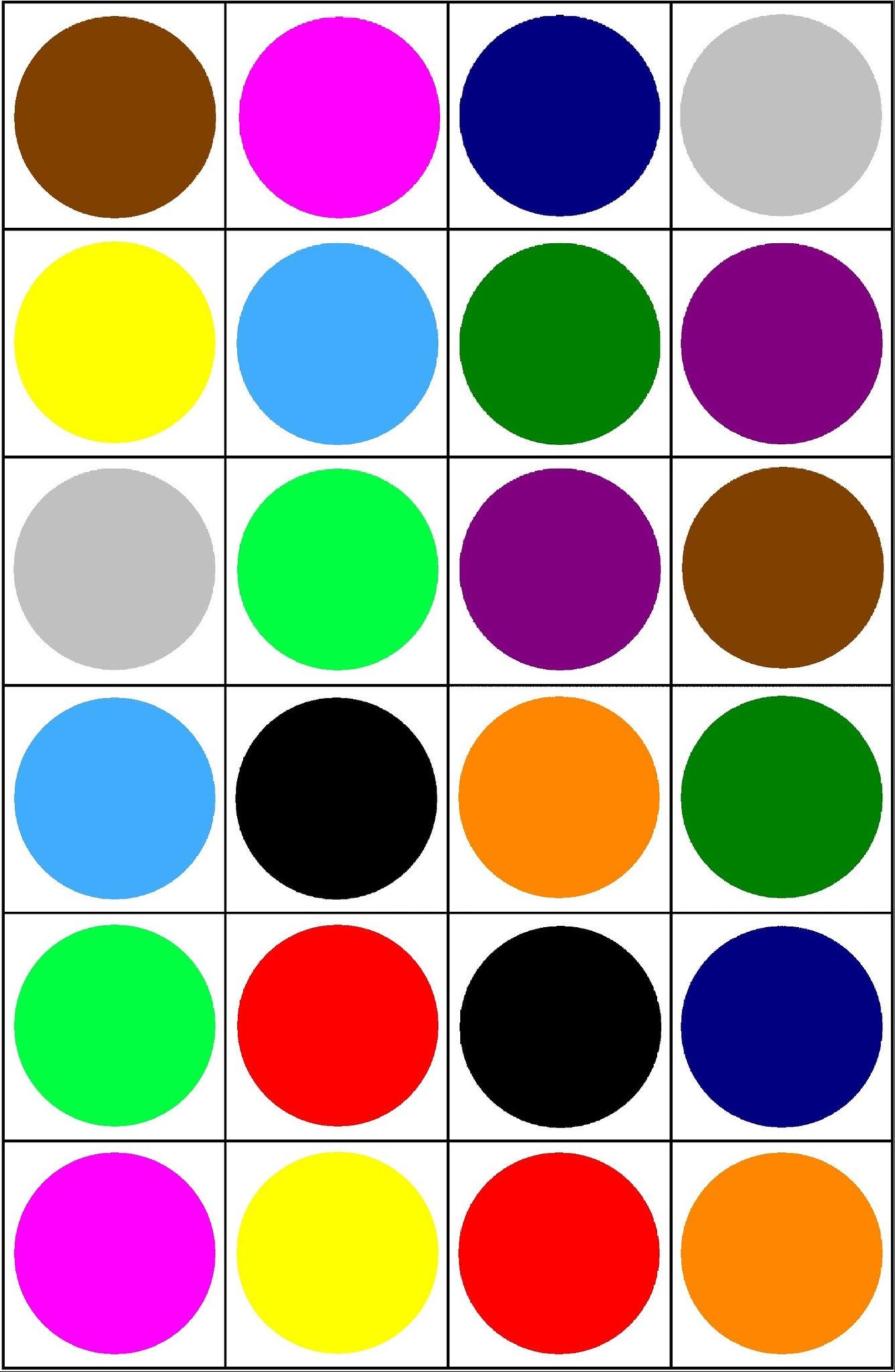 057-farver