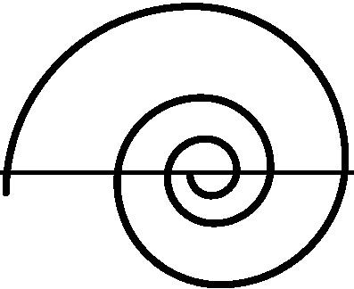 009-spiral