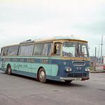 transporter 6141 DF