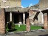 Herculaneum, foto: Petr Nejedlý