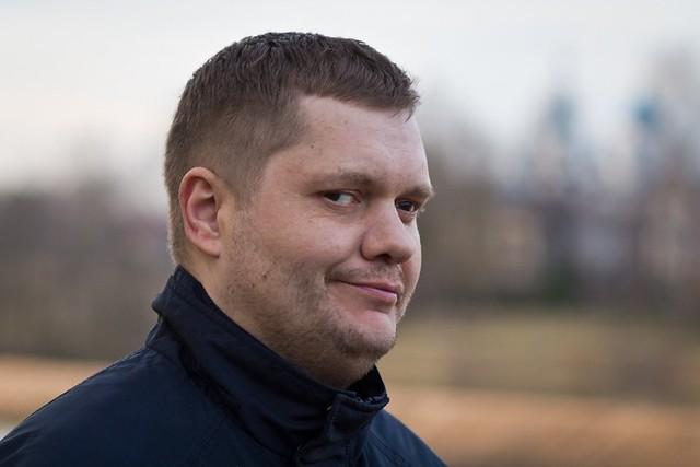 Oleg_Bogdanov
