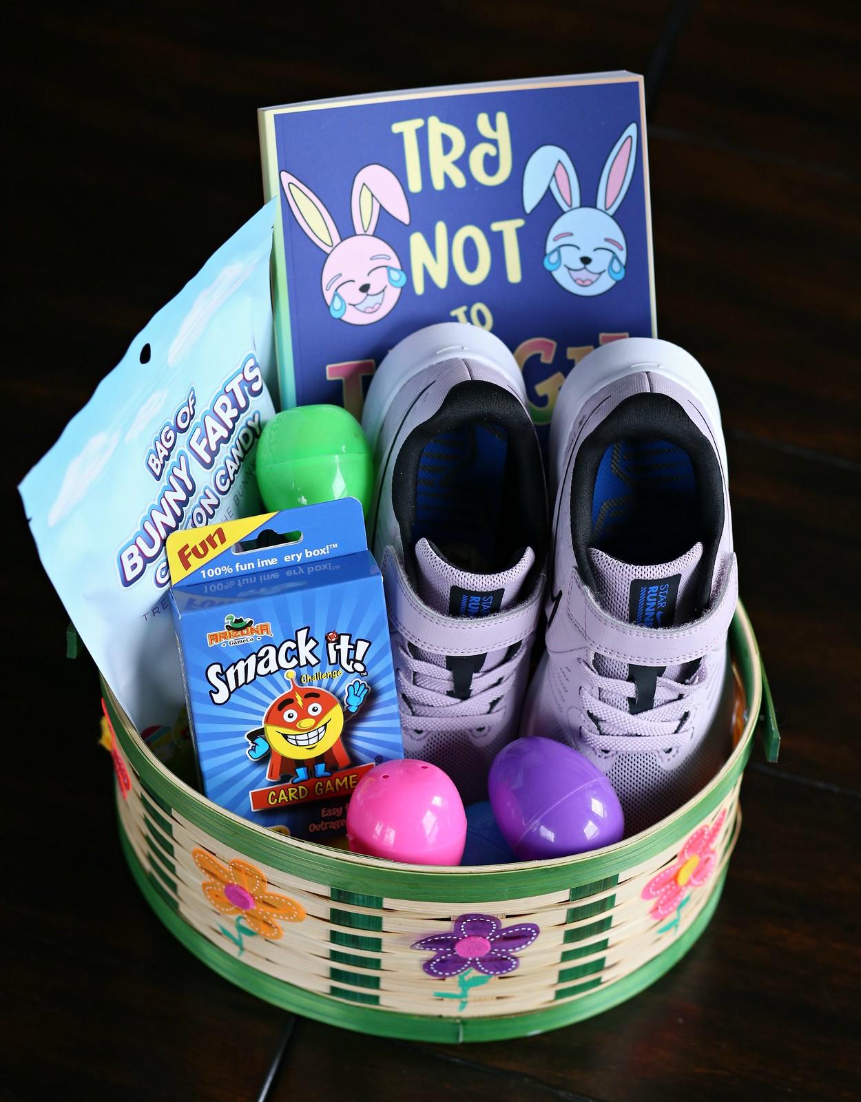 EasterBasketForKids_SydneysFashionDiary