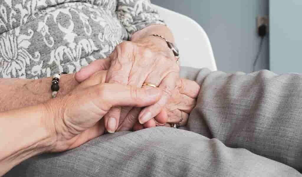 une-lien-entre-un-léger-trouble-comportementale-et-Alzheimer