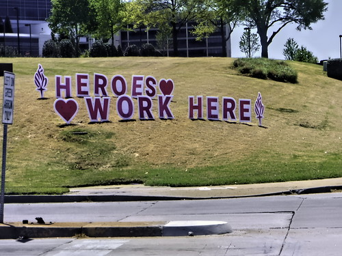 lafortune heroes work here-adjust