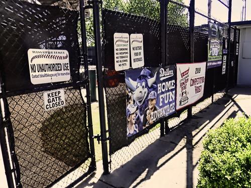 lafortune park baseball park signs DSCF9916-adjust
