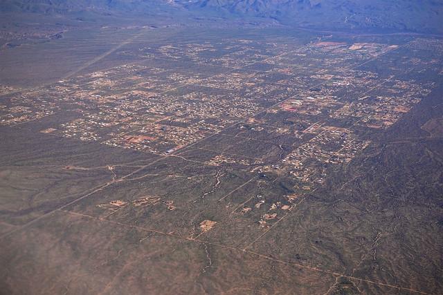 Rio Mountain Estates SR602368